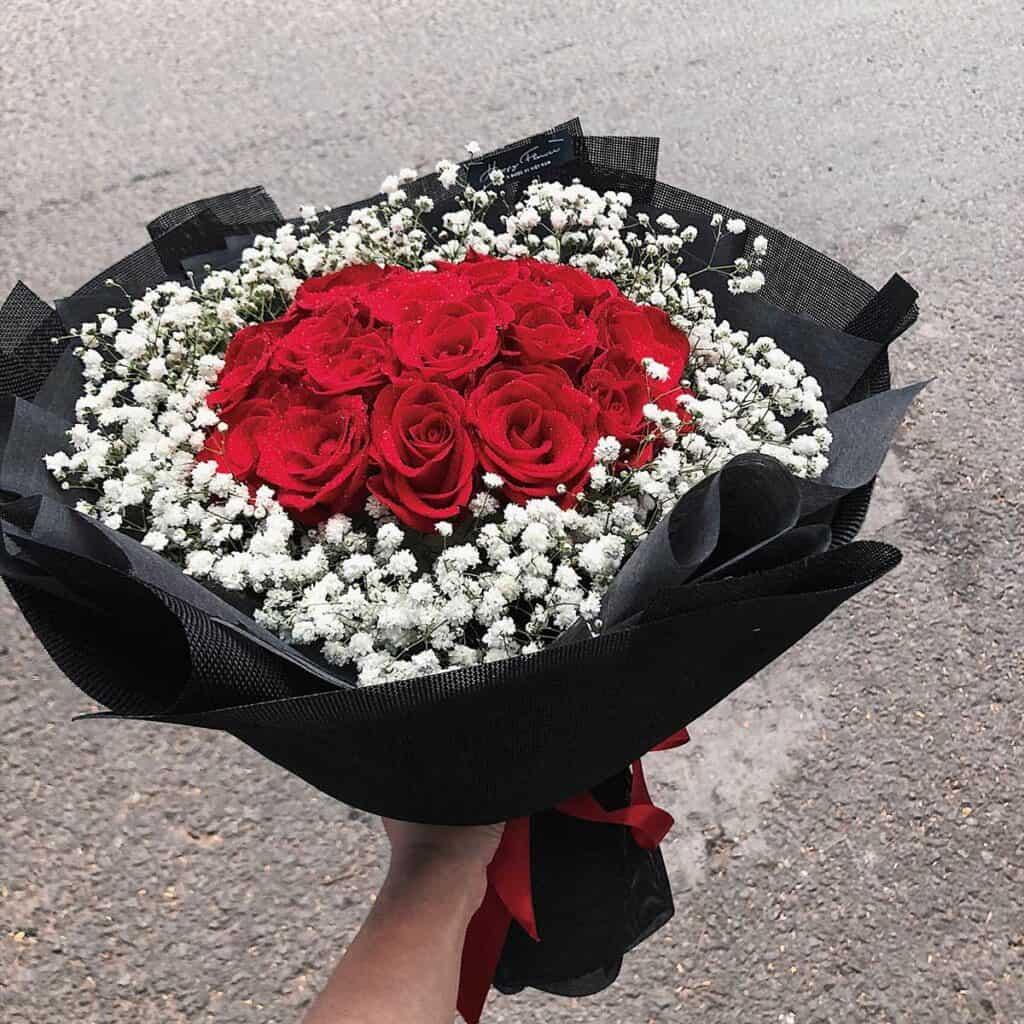 hoa-hồng-đỏ-hoa-sinh-nhật
