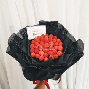 hoa-dâu-tây