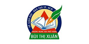 THPT Bùi Thị Xuân