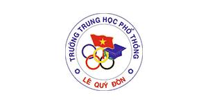 THPT Lê Quý Đôn