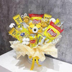hop snackmix yellow bigsize